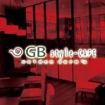 GB style-CAFE